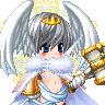 Daiskie Kun's avatar