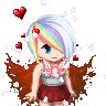 shuami's avatar