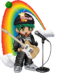 kevinkhor's avatar