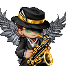 Country_Soldi3r's avatar