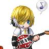 Left For Len's avatar