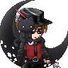 Rod StarWind's avatar