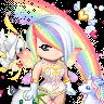 bowlofqueerios's avatar