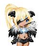 xl Lindsay lx's avatar