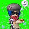 Issipy-Sweet's avatar