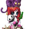 msmander87's avatar
