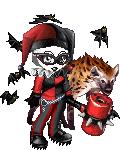 mdlay's avatar