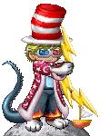 Xinphaeahz's avatar