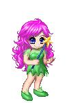 vikipiz's avatar