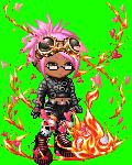 Arkillian's avatar