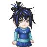 Axelfan5's avatar