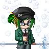 ChibiLoner's avatar