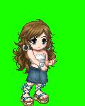 pinkhottie_44555666781's avatar