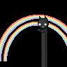 demenstra's avatar