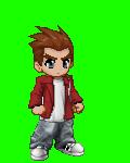 Julian74123's avatar