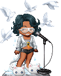 miss_sexy_chika's avatar