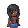 Coredelya's avatar
