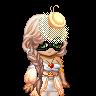 Aura2503's avatar