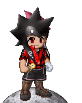 Xx_Jens_Mine_xX's avatar