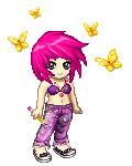 veggie_artist_faye's avatar