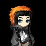 Xice-cold-hartX's avatar