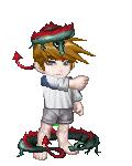finch471's avatar