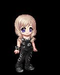 minami_is_the_best's avatar