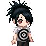 AdOraBLe ChiKA's avatar