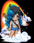Plutonian Princess's avatar