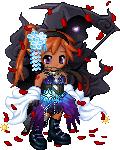 tazia miah's avatar