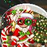 princessaniqa's avatar