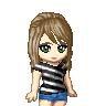 iAngela97's avatar