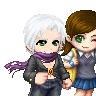 I Love Cuc Forever's avatar