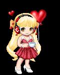 xXPatricia-TechXx's avatar