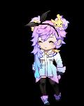 hentai with senpai