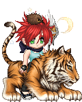 The Mewcifer's avatar