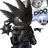 BlurSahnte's avatar