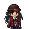 Cassie Rigby's avatar