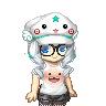 -iWantCandies-'s avatar