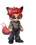 Lord Kronus's avatar