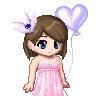vivbabie's avatar