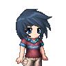 Hinanai's avatar