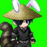 0 Shadow_Spirit 0's avatar