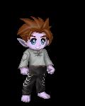 motionlessmikee's avatar