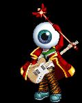 loren-sailor sweet