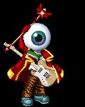loren-sailor sweet's avatar