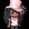 baibeegurl123's avatar