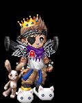 XxDaa-KinqqxX's avatar