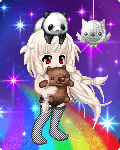 xX_katie_kittykat_Xx's avatar