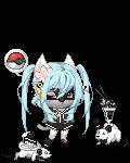 Artstyle Kitten's avatar